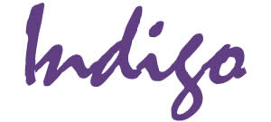 indigo-clothing-logo